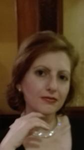 Miriam Magro
